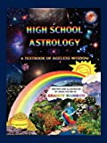 High School Astrology, Victor Arisa and Arisa Victor, 0981897754