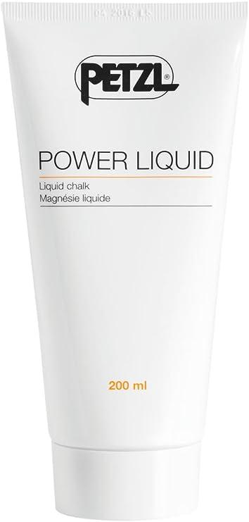 PETZL - Power Liquid 200 ml, Color 0