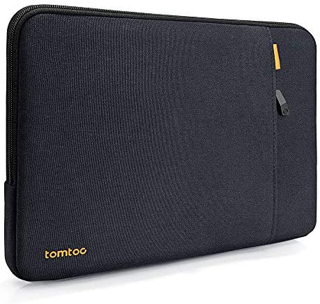 tomtoc Protective Compatible Shockproof CornerArmor product image