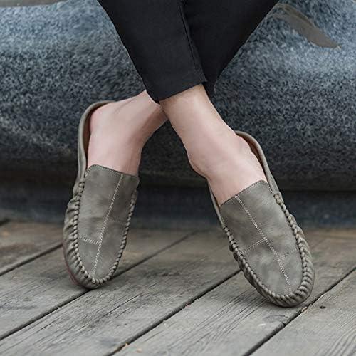 ローファー メンズ スリッポン 通気性 紳士靴 ビジネスシューズ 歩きやすい カジュアル モカシン デッキシューズ ワークシューズ ドライビングシューズ 旅行 シューズ メンズシューズ 紳士靴 ウォーキングシューズ
