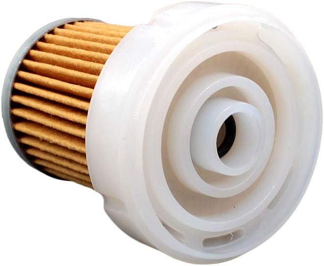 Aisen Kraftstofffilter Für Fc Eco078 6a320 59930 Rtv900 Rtv X900 Baumarkt