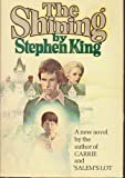 The Shining - Stephen King Product Image