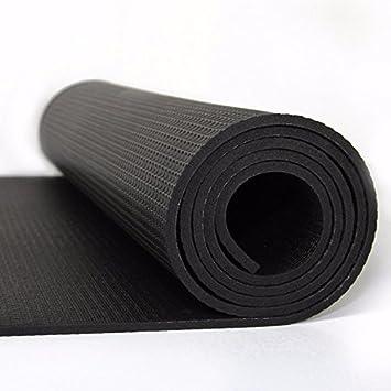 KHSKX-Beginner S Eco Yoga Mat Anti - Slip Gimnasio Mat ...