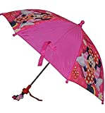 Best Disney Umbrellas - Umbrella - Disney - Minnie Mouse - Pink Review
