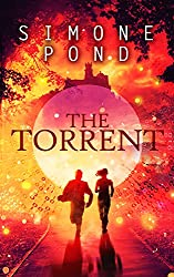 The Torrent (The New Agenda Series Book 3)