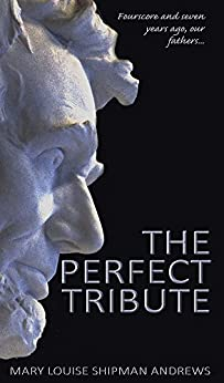 The Perfect Tribute by [Andrews, Mary Raymond Shipman]