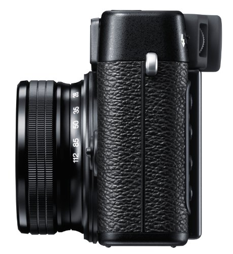 Pay By Phone Parking Receipts Excel Buy Fujifilm X Online At Low Price In India  Camera Reviews  What Does Factory Invoice Price Mean with Return To Invoice Gap Insurance Buy Fujifilm X Online At Low Price In India  Camera Reviews  Ratings   Amazonin Lic Of India Online Payment Receipt Pdf