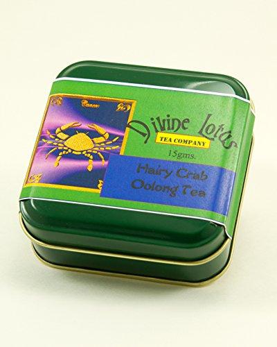 divine-lotus-hairy-crab-oolong-tea