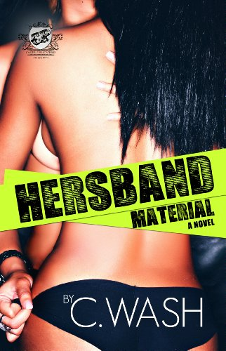 Search : Hersband Material (The Cartel Publications Presents)
