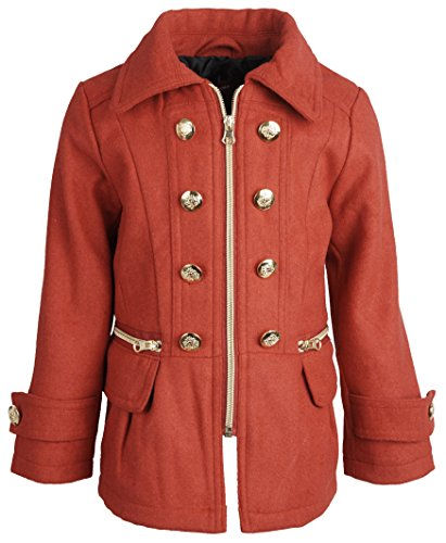 shampoo-little-girls-double-breasted-military-wool-dress-classic-winter-pea-coat-real-red-size-5-6