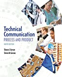 Technical Communication 9th Edition