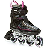 5th Element Lynx LX Womens Inline Skates