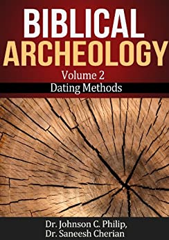 Dating methods in archeology