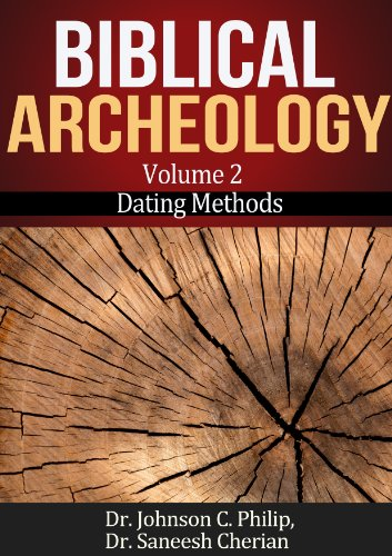 Dating method in archeology
