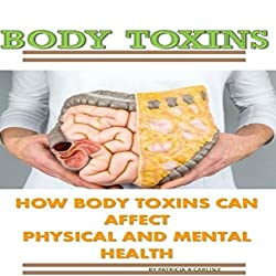 Body Toxins