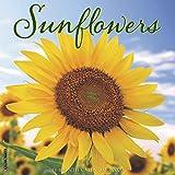 Sunflowers 2020 Wall Calendar