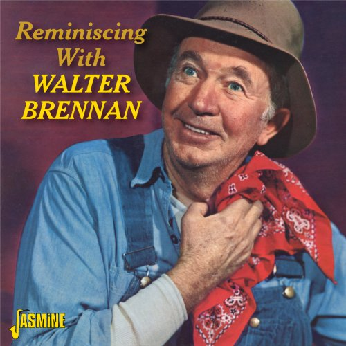 reminiscing-with-walter-brennan-original-recordings-remastered
