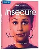 Insecure S1 (Digital HD/BD) [Blu-ray]