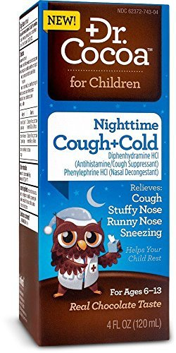 dr-cocoa-cough-and-cold-nighttime-medication-4-fluid-ounce