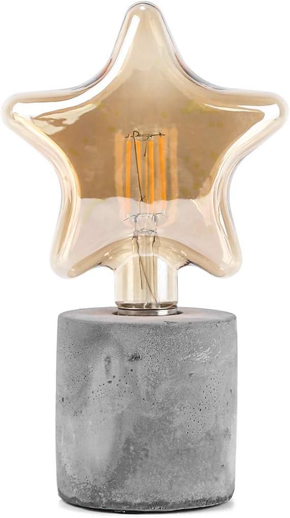 Lámpara de mesa FESTIVE