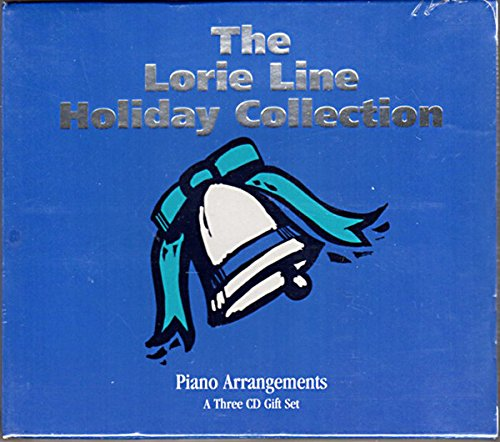 Lorie Line Holiday Collection