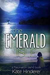 The Emerald Isle (Fascination Island Book 1)