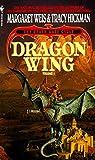 Deathgate 1: Dragon Wing