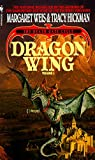Dragon Wing (The Death Gate Cycle, Book 1)