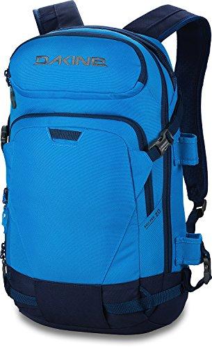 Dakine Heli Pro 20 Liter Backpack
