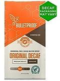 Bullet Proof BulletProof Decaf Ground Coffee 12 oz