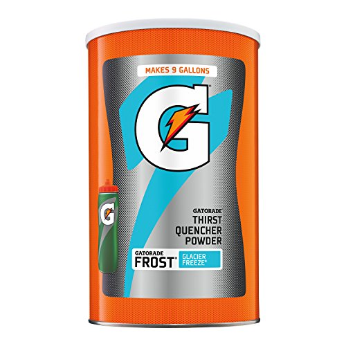 gatorade-thirst-quencher-powder-frost-glacier-freeze-765-ounce