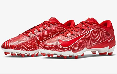 Nike Vapor Untouchable Speed 3 Td Mens 917166-600