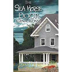 The Sea Horse Door