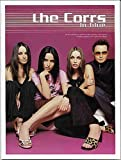 The Corrs -- In Blue, The Corrs, 0711979715