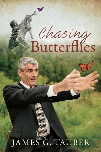 Chasing Butterflies pdf