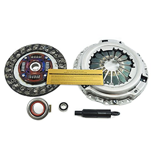 EXEDY CLUTCH KIT fits 94-01 ACURA INTEGRA RS LS GS for sale  Delivered anywhere in USA
