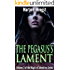 The Pegasus's Lament: The Swordmage Trilogy: Book 3 (Magic of Solendrea)