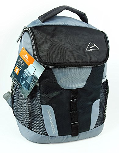 Ozark Trail 12 Can Insulated Backpack