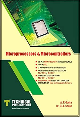 Amazon in: Buy Microprocessors and Microcontrollers for ANNA