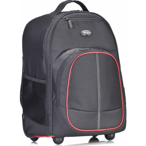 targus-compact-rolling-backpack-for-laptops-up-to-16-inch-macbook-pros-up-to-17-inch-black-red-tsb75