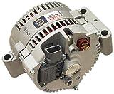 f150 04 alternator - Bosch AL7526N New Alternator
