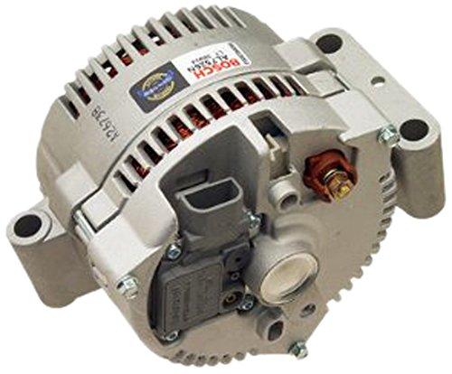 1997 f350 alternator - 8
