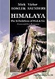 img - for Himalaya - The Tribulations of Mick & Vic book / textbook / text book