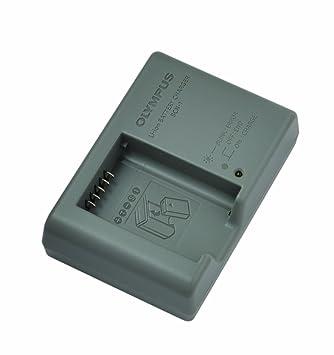 Olympus - Cargador BCN-1 para batería BLN-1 (E-M5)