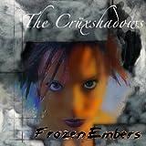 Frozen Embers