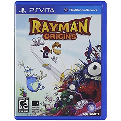 rayman-origins-playstation-vita