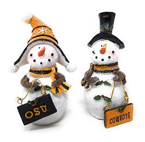 Oklahoma State University Merchandise - 6
