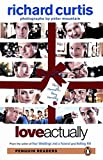 Level 4: Love Actually Book and MP3 Pack (Pearson English Graded Readers) by Richard Curtis (2011-10-27)