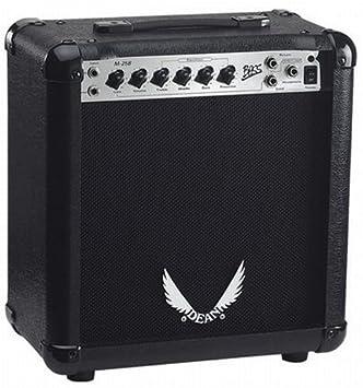 Dean Bassola 10 Bass Amp - 10 Watt