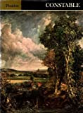 img - for Constable (Colour Plate Books) book / textbook / text book